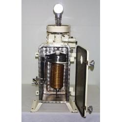 Центрифуга лабораторная GLE CEPA Zentrifuge