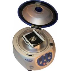 Центрифуга –миксер СМ-70М-12