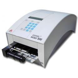 Автоматический ализатор мочи CombiScan100 CombiScan 500 тест-полоски COMBISCREEN® 11SYS