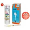 Тест-полоски COMBI SCREEN® Glucose 100 шт ( 93101 )