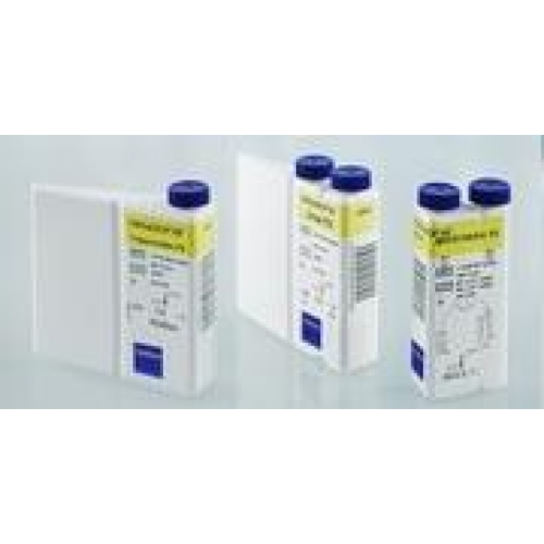 Реагенты для определения прямого билирубина