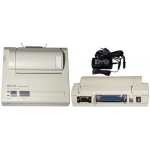 DPU414 Термопринтер переносной SII Thermoprinter DPU-414-50B-E