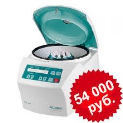 У нас вы можете купить  Центрифуга EBA 200 для плазмолифтинга - гарантия наименьшей цены по Москве! по отличной цене.