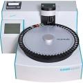 Анализатор глюкозы и лактата EcoMatic ( 866003 )