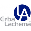 Тест-полоски Erba Lachema