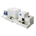 Система автоматического анализа мочи FUS-200/H-800 Dirui Automatic Urinalysis System