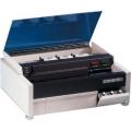 Hematek Slide Stainer автоматическая система для окраски гематологических мазков ( 4488CE )