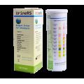 Тест-полоски Urine RS H-10