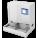 E77 Автоматический анализатор мочи LabUMat 2