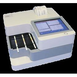 LabUReader Plus 2 анализатор мочи