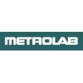 Биохимические анализаторы Metrolab