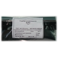 Серебро азотнокислое нитрат серебра ХЧ