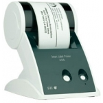 Термопринтер Smart Label Printer 440