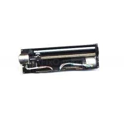 Термоголовка DPU414-50B-E THERMO HEAD STP411-320