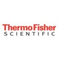 Центрифуги Thermo Scientific™