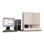 LabUMat 2+UriSed 2 Автоматический анализатор мочи+анализ осадка мочи