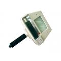 Лампа Вуда LW5000