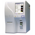 Анализатор гемалогический MEK-6400 (МЕК-6400)