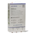 Минипак ЛМГ Адвиа-60 ( ABX Minipack LMG Advia 60 ) 1 х 4,2 л ( 0602050 )
