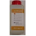 Депротеинизатор Minoclair Horiba ABX 401005