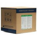 Реагент для разведения Minoton LMG Horiba ABX Diagnostics 102020