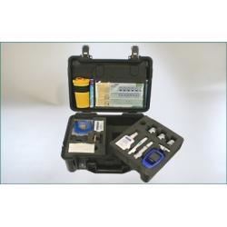 Кейс профессиональный Lactate Scout ( 7023-7416-0392 )