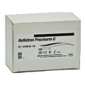Прецинорм У Рефлотрон® Плюс 4 х 2 мл ( 10745154196 )