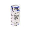 Тест-полоски Общего Холестерина Рефлотрон® Плюс 30 тестов ( 10745065202 )