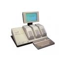 Рефлотрон® Спринт настольный биохимический экспресс-анализатор  Reflotron® Sprint Roche Diagnostics
