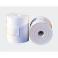 Термобумага Thermopaper 80 мм х 30 м ( Thermopaper SABA18 )